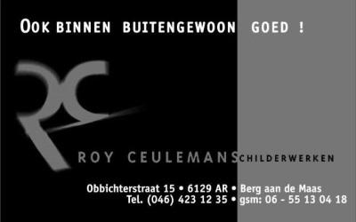 Ceulemans Schilderwerken
