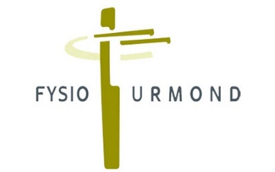 Fysio Urmond