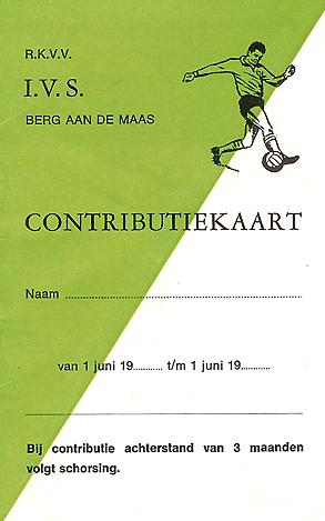 contributie_kaart