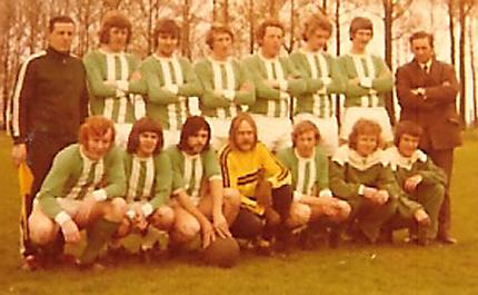 ivs_1972