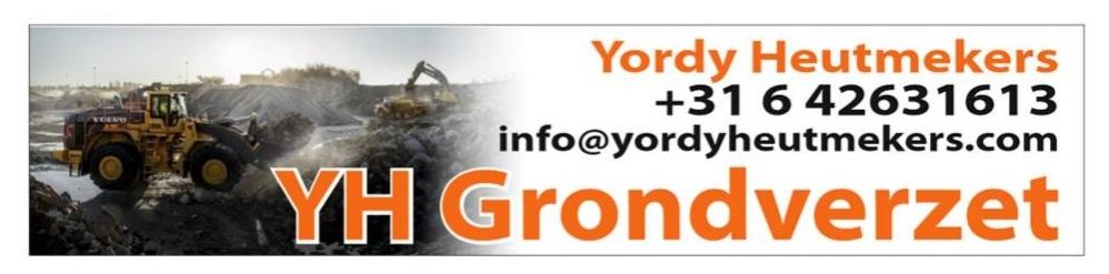 Yordi-bord